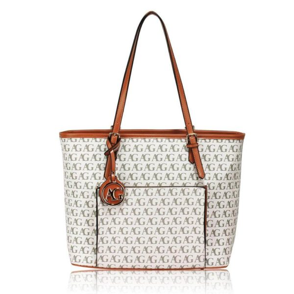 ag00534-anna-grace-wholesaler-anna-grace-manufacturer-white-womens-tote-bag__1_