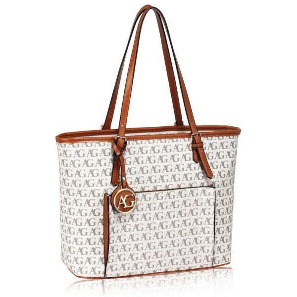 ag00534-anna-grace-wholesaler-anna-grace-manufacturer-white-womens-tote-bag__2_