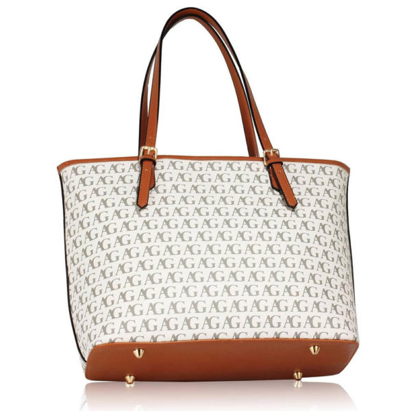 ag00534-anna-grace-wholesaler-anna-grace-manufacturer-white-womens-tote-bag__3_