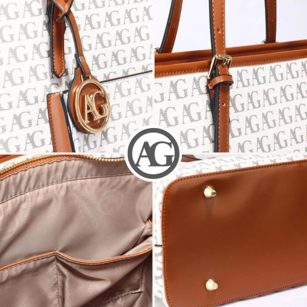 ag00534-anna-grace-wholesaler-anna-grace-manufacturer-white-womens-tote-bag__6_