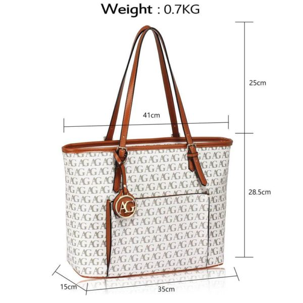 ag00534-anna-grace-wholesaler-anna-grace-manufacturer-white-womens-tote-bag__7_