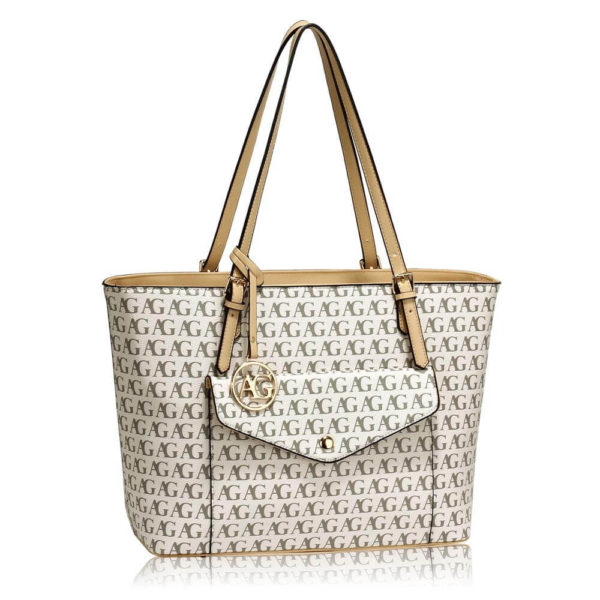 ag00535-white-womens-large-tote-bag_1_