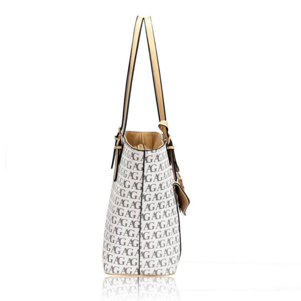 ag00535-white-womens-large-tote-bag__3_