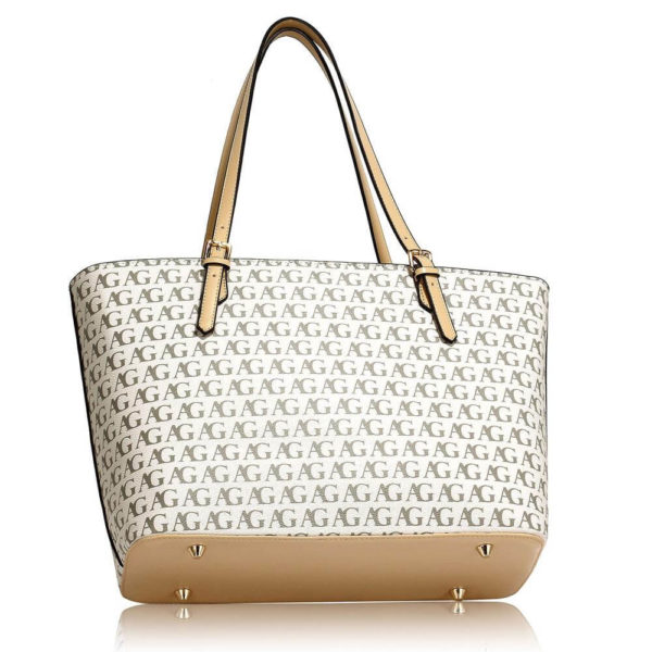 ag00535-white-womens-large-tote-bag__4_