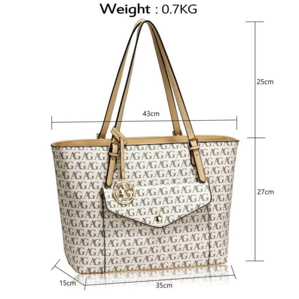 ag00535-white-womens-large-tote-bag__8_