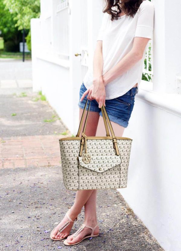 ag00535-white-womens-large-tote-bag__9_