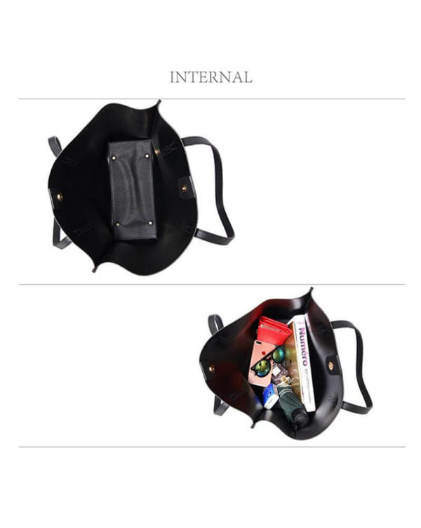 ag00549 – black tote bag with removable pouch_4_