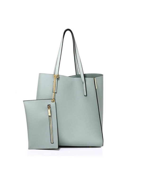 ag00549 – blue tote bag with removable pouch_1_