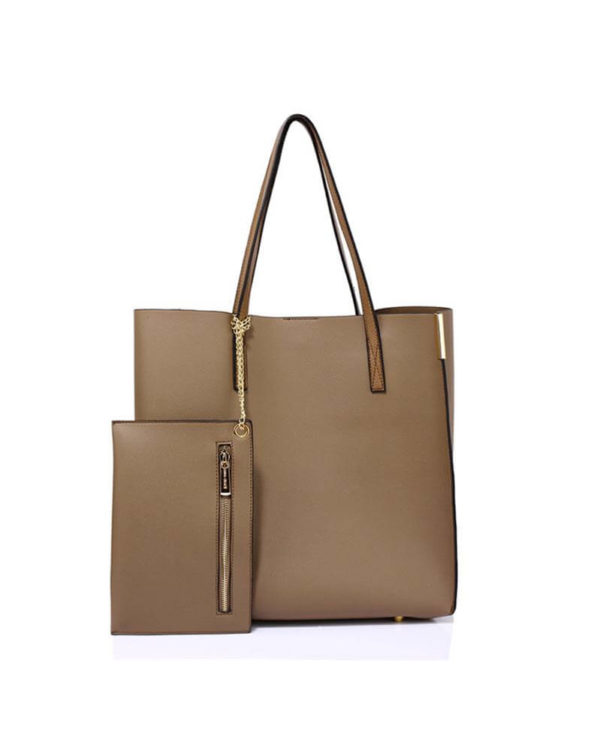 ag00549 – nude tote bag with removable pouch_1_