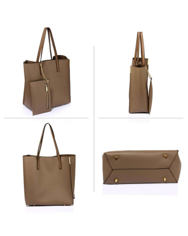 ag00549 – nude tote bag with removable pouch_3_