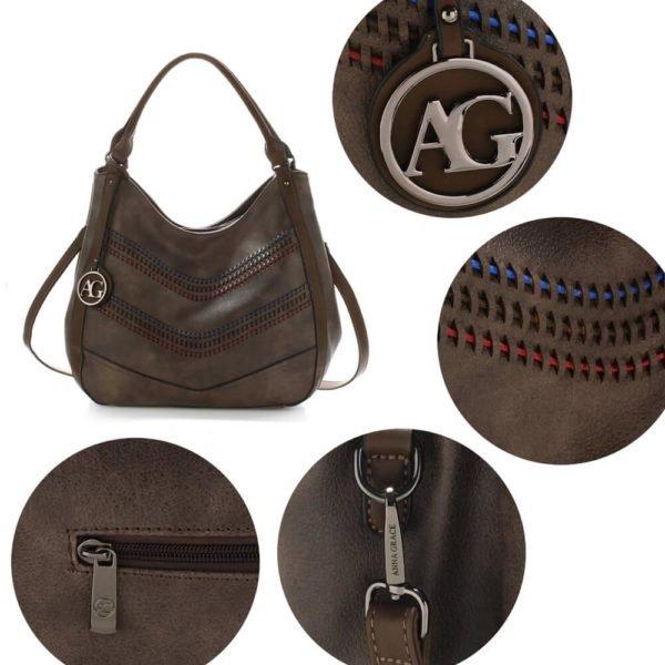 ag00554-coffee-womens-hobo-shoulder-bag_5_