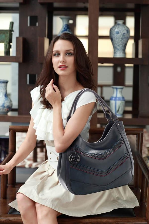 ag00554-navy-womens-hobo-shoulder-bag__6_