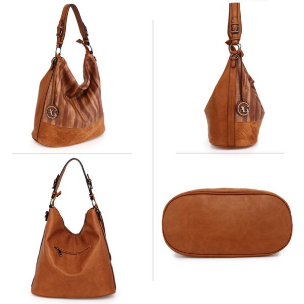 ag00557-brown-hobo-bag-with-black-metal-work_2