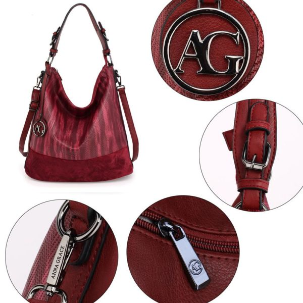 ag00557-burgundy-hobo-bag-with-black-metal-work_3
