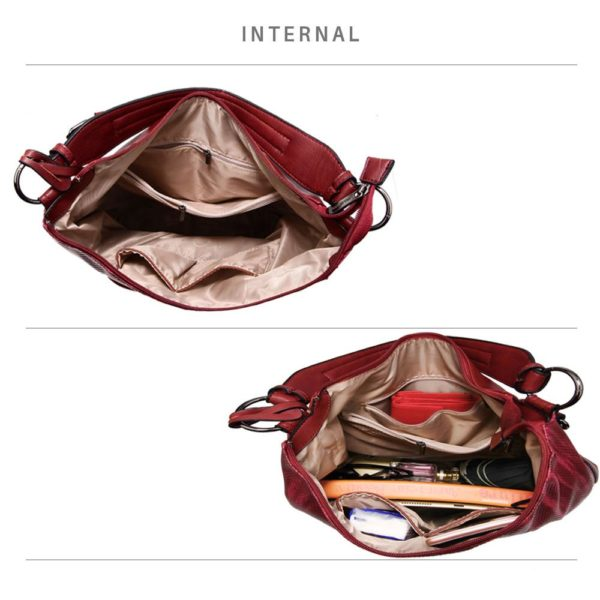ag00557-burgundy-hobo-bag-with-black-metal-work_4