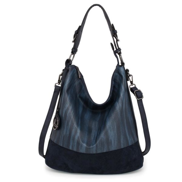 ag00557-navy-hobo-bag-with-black-metal-work_1