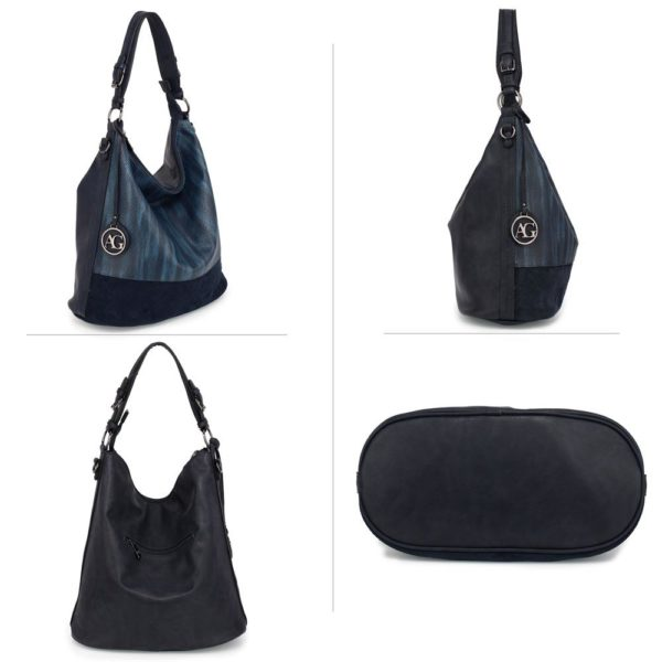 ag00557-navy-hobo-bag-with-black-metal-work_2
