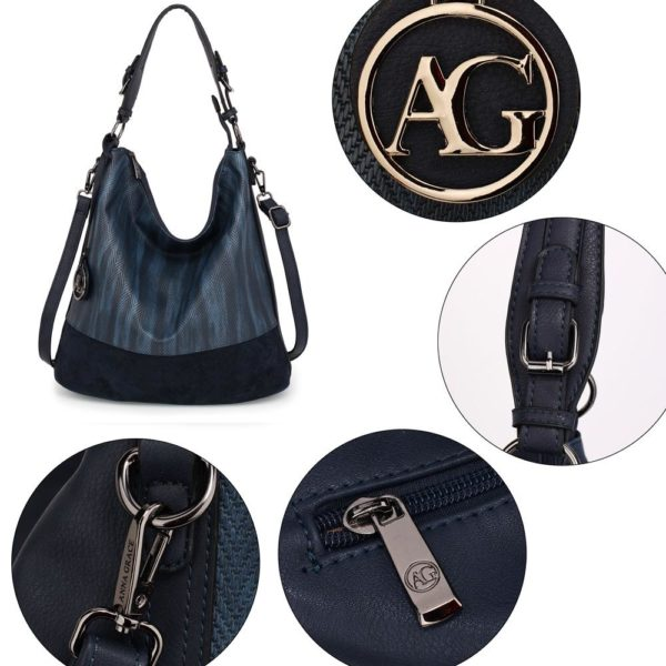 ag00557-navy-hobo-bag-with-black-metal-work_3
