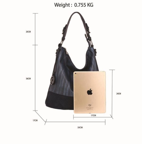 ag00557-navy-hobo-bag-with-black-metal-work_5