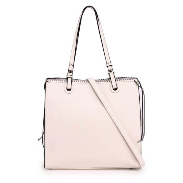 ag00558-beige-fashion-tote-handbag__1_