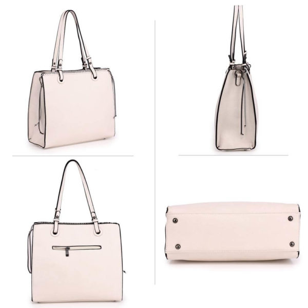 ag00558-beige-fashion-tote-handbag__3_