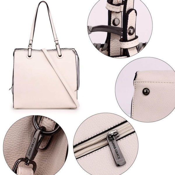 ag00558-beige-fashion-tote-handbag__5_