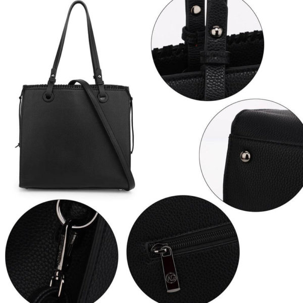 ag00558-black-fashion-tote-handbag_5_