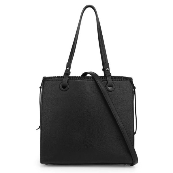 ag00558-black-fashion-tote-handbag__1_