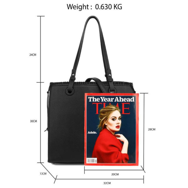ag00558-black-fashion-tote-handbag__2_