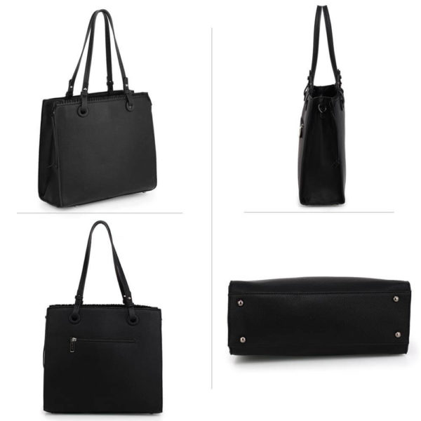 ag00558-black-fashion-tote-handbag__3_