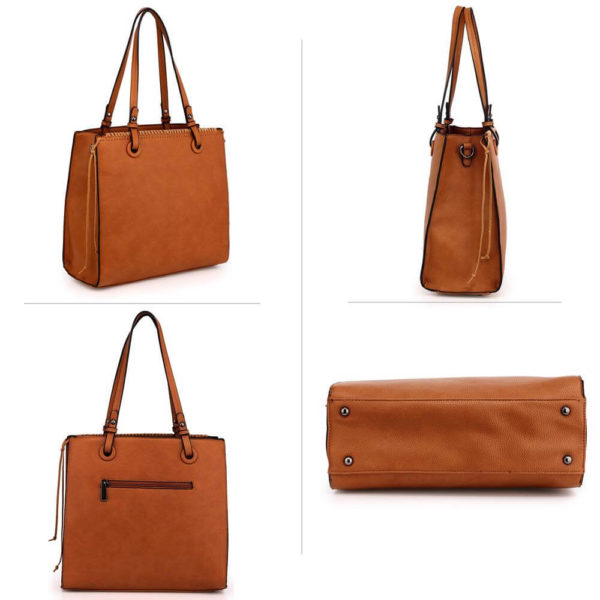 ag00558-brown-fashion-tote-handbag_3_