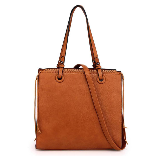 ag00558-brown-fashion-tote-handbag__1_