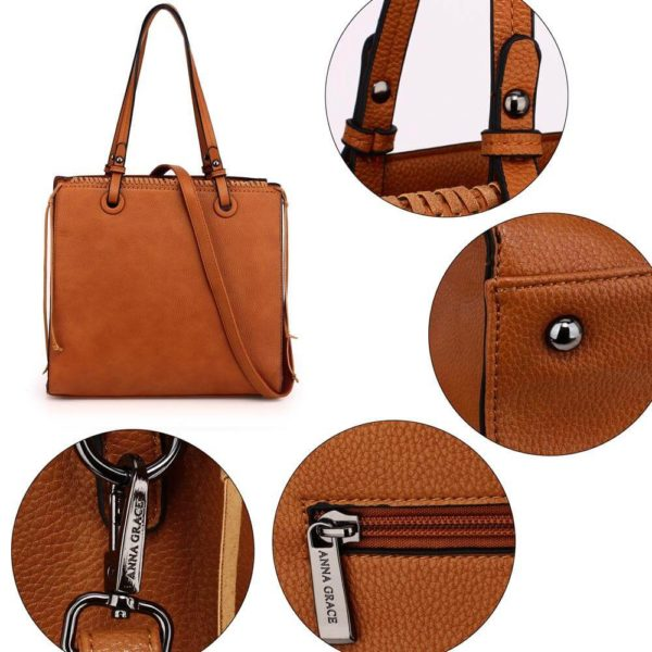 ag00558-brown-fashion-tote-handbag__5_