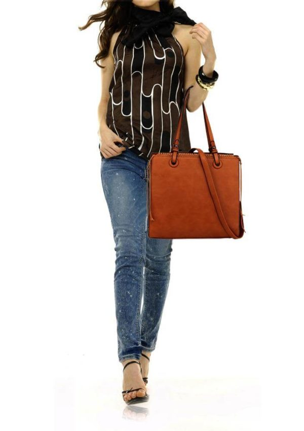 ag00558-brown-fashion-tote-handbag__6_