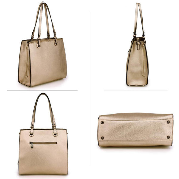 ag00558-gold-fashion-tote-handbag_3_