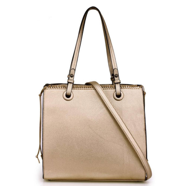 ag00558-gold-fashion-tote-handbag__1_