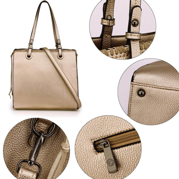 ag00558-gold-fashion-tote-handbag__5_