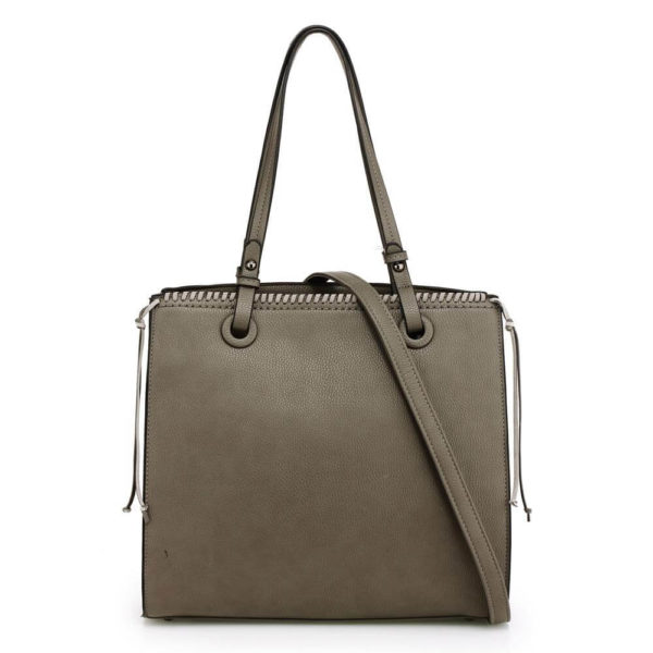 ag00558-grey-fashion-tote-handbag_1_