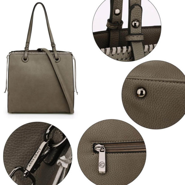ag00558-grey-fashion-tote-handbag_5_