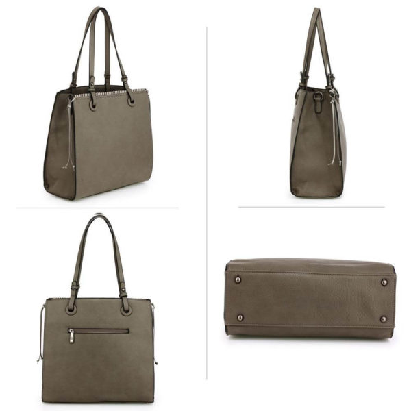 ag00558-grey-fashion-tote-handbag__3_