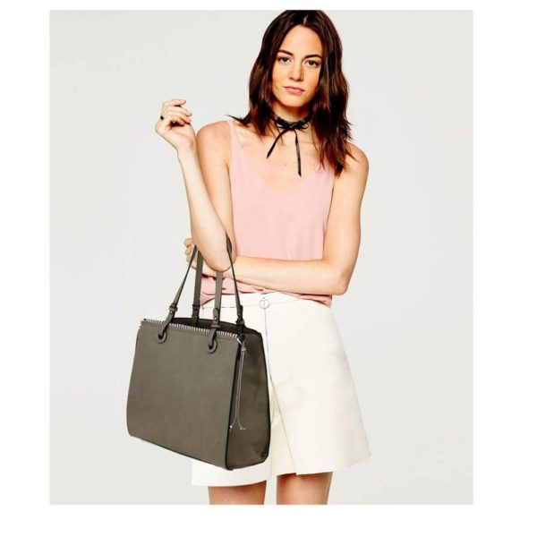 ag00558-grey-fashion-tote-handbag__6_