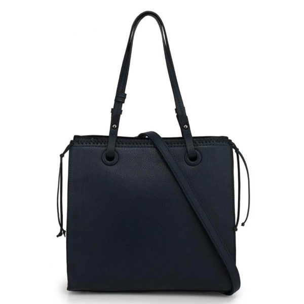 ag00558-navy-fashion-tote-handbag__1_