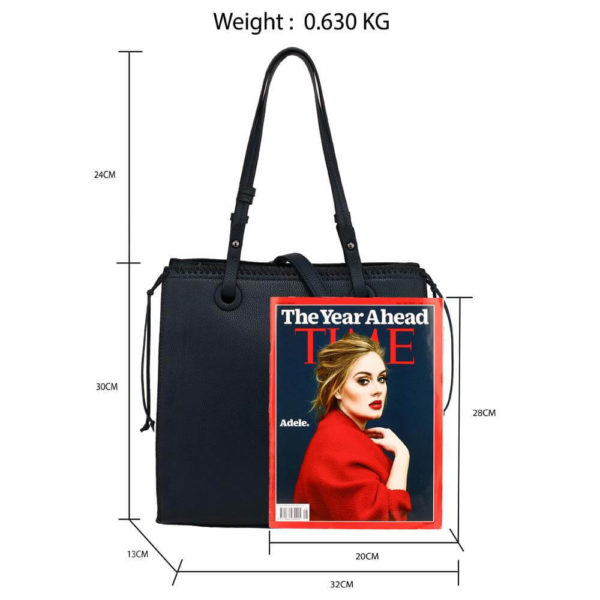 ag00558-navy-fashion-tote-handbag__2_