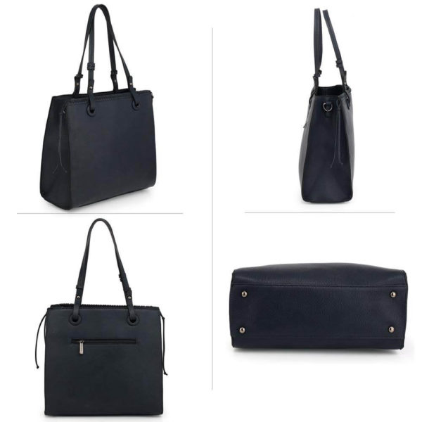 ag00558-navy-fashion-tote-handbag__3_