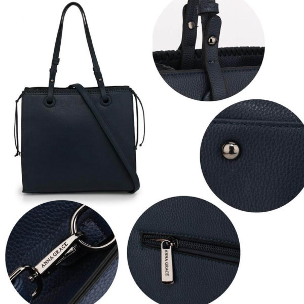 ag00558-navy-fashion-tote-handbag__5_