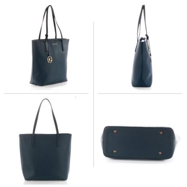 ag00564 navy – anna grace large tote shoulder bag_3_