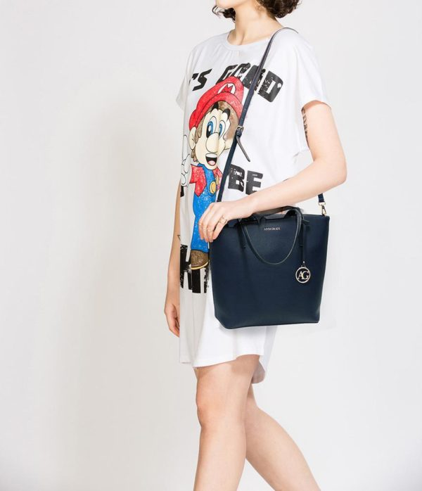 ag00564 navy – anna grace large tote shoulder bag_6_