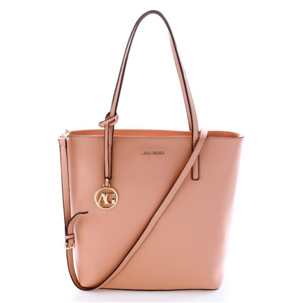 ag00564 nude – anna grace large tote shoulder bag_1_