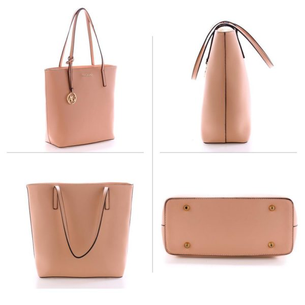 ag00564 nude – anna grace large tote shoulder bag_3_