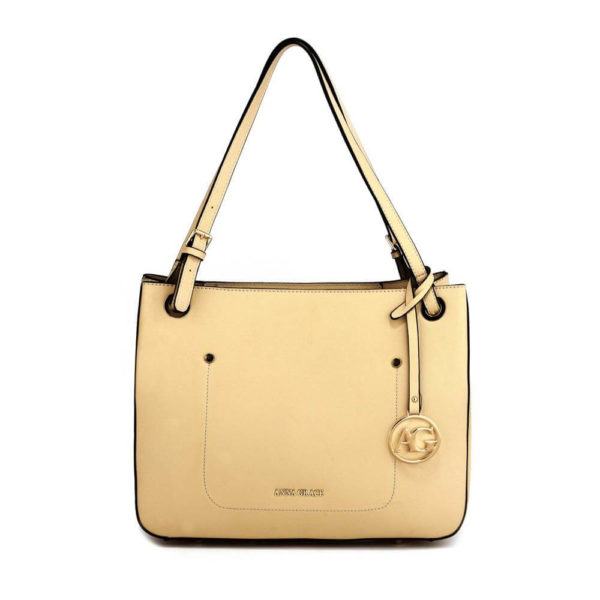 ag00570 – nude anna grace fashion tote handbag_1_